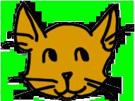 feline neuter 1