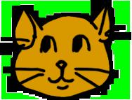 feline neuter 2